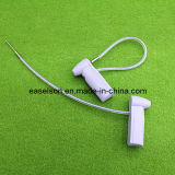 Plastic Security Tags for Clothing/58kHz EAS System