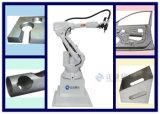 High Accuracy Cutting Robot