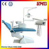 Ce ISO Confident Dental Chair Dental Equipment Price List