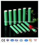 Hot Sale PPR Tube for Drinking Water Supply
