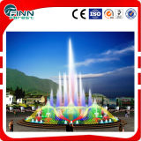 Decorative Outdoor Water Fountains Dry Fountain