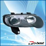 Headlight, Head Lamp for Roewe