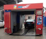 Automatic Car Washer Supplier in China
