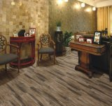 Wood Grain Tile-Ceramic Tile (C156033