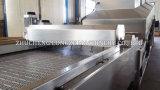 Popcorn Processing Line Popcorn Machine for Food Manufacture