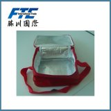 Wholesale Customized Beer Ice Cooler Bag