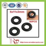 The Cheaper Price O-Ring Manufacture