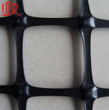 PP Biaxial Plastic Geogrid Prices