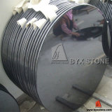 Granite Round Table Tops for Dining Room, Restaurant, Coffee Shop