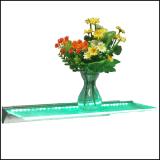 LED Holder for 8mm Glass
