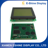 FSTN 128X64 LCD Module for Industrial Equipment