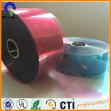 High Strength Pet Material Plastic Pet Sheet Color Pet Film