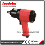 Heavy Duty Composite 3/4 Inch Pneumatic Impact Wrench Ui-1303b