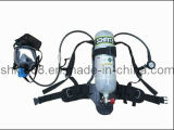 Air Breathing Apparatus CE