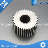 Good Quality Customized Transmission Gear Spur Gear for Vehicle Engines and Automobile Straters
