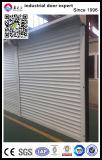Manufacturer Automatic Industrial Rolling Door