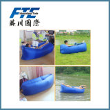 Travel Sleeping Air Lazy Bag