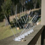 Hot Sale Stainless Steel Bird Spike