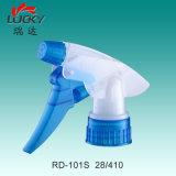 Hand Trigger Water Spray for Garden