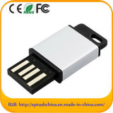 Promotional Gifts Mini USB Stick 512MB-32GB (ED035)