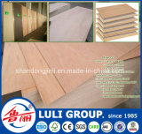 High Quality 18mm Plywood From Factory