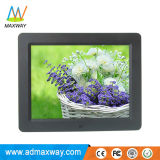 Guangdong Factory for Sharp 10 4 Inch Digital Photo Frame Picture Slideshow Video (MW-1042DPF)