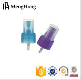 Customized 20 410 24 410 Fine Mist Sprayer Head Nozzle and Plastic Perfume Micro Sprayer Nozzle for Bottle