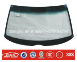 Auto Parts Laminated Windshield Glass for Cars