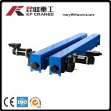 Hot Sale End Carriage/End Beam/Crane Kits for The Overhead Crane