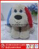 Ce Stuffed Animal of Plush Dog Toy
