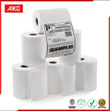 Printer Thermal Paper for One-Stop Manufacturer