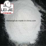 Low Price Ceramic Powder Rutile and Anatase Titanium Dioxide