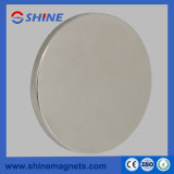 Super Strong Neodymium Magnet for Industry