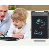 9 Inches E-Note Paperless Durable LCD Drawing Tablet Memo Pad