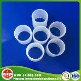 Professional Plastic Rasching Rings