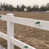 Horse Fence / Racing Fence