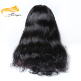 Lace Wigs for African Loose Wave Lace Front Wigs