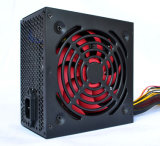 Rating Watts 250W Secc ATX Computer PC Switch Power Supply with 12cm Big Size Cooling Fan, ATX 12V Version Power Supply of PC