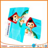 Hot Sale Personalized Beach Face Towel