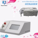 Portable 3in1 Fat Reduction Weight Loss Far Infrared EMS Pressotherapy Equipment