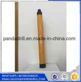 CIR130 Low Pressure DTH Hammer