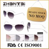 Classic High Quality Ready Stock Sunglasses for Unisex (HFX0006)