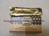 New Original Healthy Food Male Enhancement Royal Honey