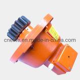 Safety Device Saj4.0-12 for Sc200-200 Construction Hoist