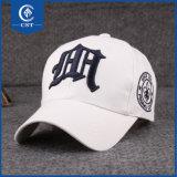 Promotional High Quality New Fashion 5 Panel Sports Baseball Cap