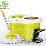 Home Use Four Device Mop Wringer