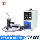 Induction Heating Machine with Flexible Connection Coil 20kw