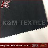 Weft Stretch Polyeser Fabric 97% Polyester 3% Spandex
