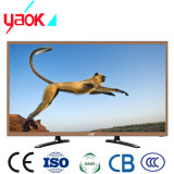 OEM TV with High Quality ATSC DVBT for 32 Inch LED TV