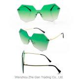 2017 Hot Sale Star Sunglasses
